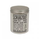 distelroos-mijn-stijl-123853-Scrubzout-parfum-aloe-vera