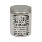 distelroos-mijn-stijl-123928-Scrubzout-parfum-Cotton