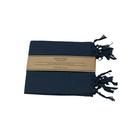 distelroos-mijn-stijl-123754-Hamamdoek-jeansblauw