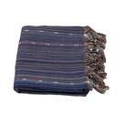 distelroos-mijn-stijl-123756-Hamamdoek-streep-blauw-mix