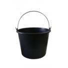 distelroos-mijn-stijl-123828-Emmer-eco-zwart
