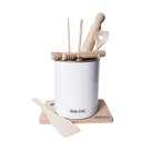 distelroos-mijn-stijl-keuken-pakket