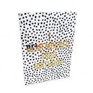 distelroos-Studio-Stationery-WS305-Greeting-card-birthday