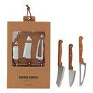 distelroos-Nicolas-Vahé-NVZLD090-Cheese-knifes