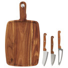 distelroos-Nicolas-Vahe-NVZLD094-Cutting-board-cheese-knifes