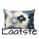 distelroos-Broste-Copenhagen-70120672-cushion-cover-filippa-moonlight