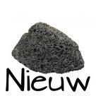 distelroos-mijn-stijl-124057-Puimsteen-zwart