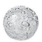 distelroos-broste-copenhagen-14461150-Paper-weight-Bubble-M