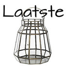 distelroos-Broste-Copenhagen-70170081-Lantaarn-Varla-Small