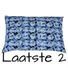 distelroos-Broste-Copenhagen-70120562-cushion-cover-Tie-Dye-Indigo-blue
