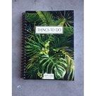 distelroos-mijn-stijl-124133-Boekje-Things-to-do-donker-botanical