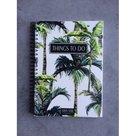 distelroos-mijn-stijl-124134-Boekje-Things-to-do-licht-botanical