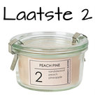 distelroos-broste-copenhagen-45800185-Geurkaars-Peach-pine