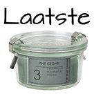 distelroos-broste-copenhagen-45800186-Geurkaars-Pine-cedar