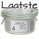 distelroos-broste-copenhagen-45800184-Geurkaars-Green-tea