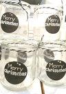 distelroos-Op-de-Maalzolder-4703566-Windlichtje-Merry-Christmas-zwart