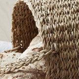 distelroos-Nicolas-Vahe-112470400-Mand-use