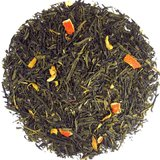 distelroos-Puur-lifestyle-101-Slow-tea-Your-moment
