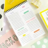 distelroos-Studio-Stationery-Perfect-planner