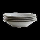 distelroos-House-doctor-HC0802-rustic-Soepbord-pastabord