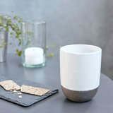 distelroos-House-doctor-CN0805-mug-by-hand-beker-mok