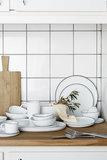 distelroos-Broste-Copenhagen-14533195-salt-Schoteltje