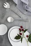distelroos-Broste-Copenhagen-14533198-salt-bowl-C-kom-schaal