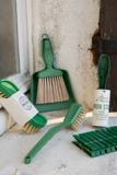 distelroos-mijn-stijl-123712-Afwasborstel-groen