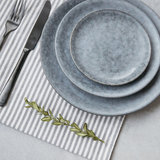 distelroos-House-doctor-MR0810-grey-stone-dinner-plate-bord
