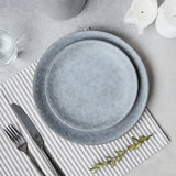 distelroos-House-doctor-MR0811-grey-stone-lunch-plate-bord