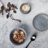 distelroos-House-doctor-MR0826-grey-stone-bowl-schaal-kom