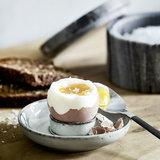 distelroos-House-doctor-HC0813-rustic-eggcup