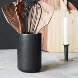 distelroos-nicolas-vahe-NVZCE21-nista-black-Jar-Large