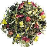 Puur lifestyle - Slow tea Pure love