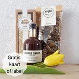 Verwenpakket Koffiemomentje