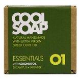 Cool Soap - Zeep Essentials 01