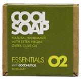 Cool Soap - Zeep Essentials 02