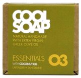 Cool Soap - Zeep Essentials 03