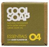 Cool Soap - Zeep Essentials 04