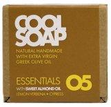 Cool Soap - Zeep Essentials 05