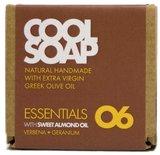 Cool Soap - Zeep Essentials 06