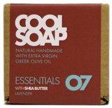 Cool Soap - Zeep Essentials 07