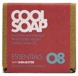 Cool Soap - Zeep Essentials 08