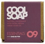 Cool Soap - Zeep Essentials 09