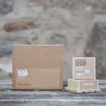 Cool Soap - Elements Zeep 01
