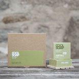 Cool Soap - Elements Zeep 02