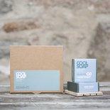 Cool Soap - Elements Zeep 03