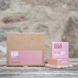 Cool Soap - Elements Zeep 04