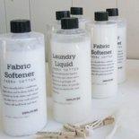 Op de Maalzolder - Laundry Liquid Wasmiddel