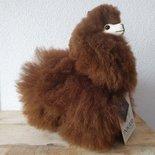 Inkari - Alpaca knuffel 014 S